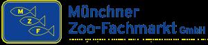 Münchner ZOO-Fachmarkt